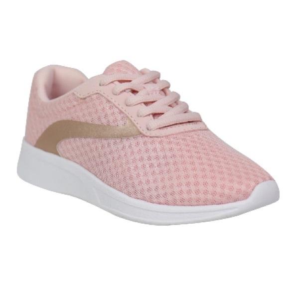 Girls Tennis Shoes | Poshmark
